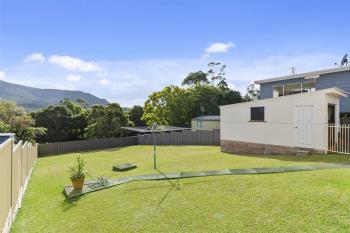 14 Sturdee St, Bulli, NSW 2516