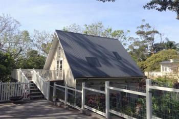 32 Norman St, Mangerton, NSW 2500
