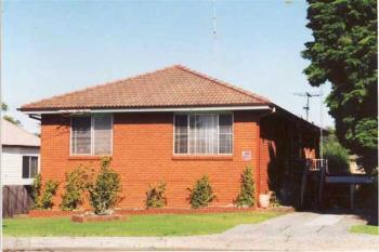 2/113 Mount Keira Rd, Mount Keira, NSW 2500