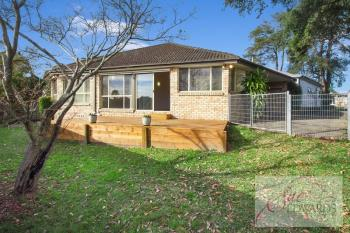 1B  Laurel Cl, Hornsby, NSW 2077