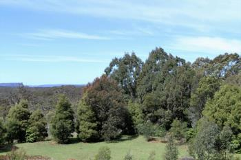 36 Brigadoon Dr, Bundanoon, NSW 2578