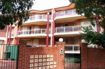 11/1-5 Hampden St, Beverly Hills, NSW 2209