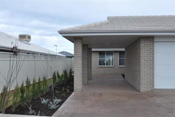 10B Apsley Cres, Dubbo, NSW 2830