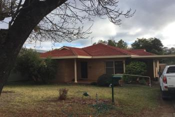 39 Meek St, Dubbo, NSW 2830