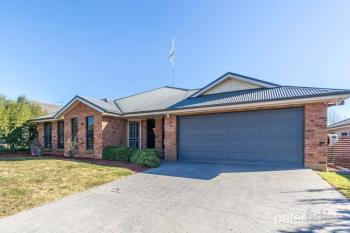 24 Catania St, Orange, NSW 2800