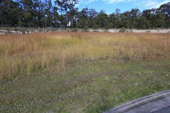 Lot 318  Billbrooke Cl, Cameron Park, NSW 2285