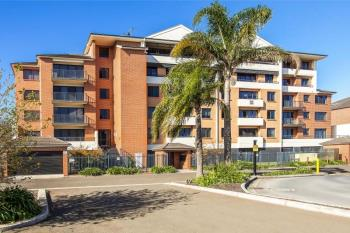84/214-220 Princes Hwy, Fairy Meadow, NSW 2519