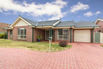 11/38 Park St, Orange, NSW 2800