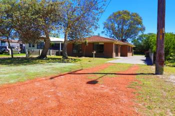 84 Tilligerry Trk, Tanilba Bay, NSW 2319
