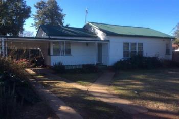 9 Ellengerah St, Narromine, NSW 2821