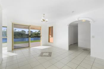 47 Guineas Creek Rd, Elanora, QLD 4221