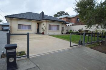 15 Betty Ave, Fulham Gardens, SA 5024
