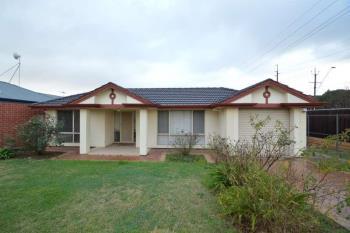 2 Meadowbank Tce, Northgate, SA 5085