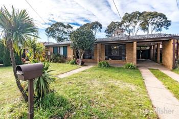 86 Anson St, Orange, NSW 2800