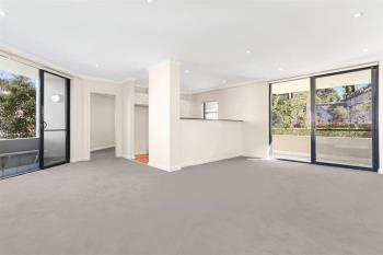 1/109-113 Avoca St, Randwick, NSW 2031