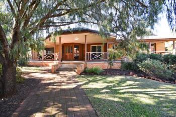1 Boree Dr, Dubbo, NSW 2830
