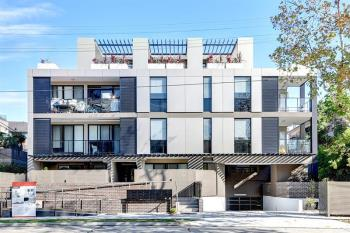 7/530-532 Liverpool Rd, Strathfield South, NSW 2136