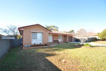 70 Websdale Dr, Dubbo, NSW 2830