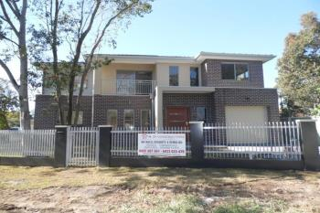 25 Brown St, Chester Hill, NSW 2162