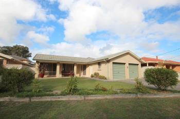 58 Fairlands Rd, Mallabula, NSW 2319
