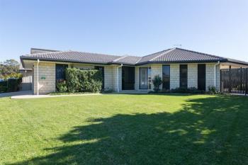 34 Saltwater Cres, Corindi Beach, NSW 2456