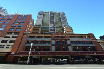 1301/148 Elizabeth St, Sydney, NSW 2000