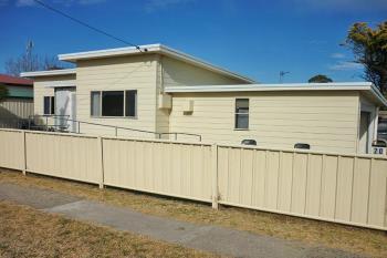 20 Binstead St, Blayney, NSW 2799