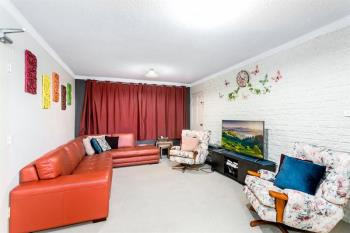 7/27 Osborne St, Wollongong, NSW 2500