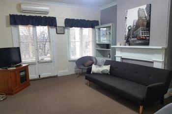 1/105E Hill St, Walcha, NSW 2354