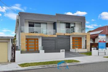 220 Auburn Rd, Auburn, NSW 2144