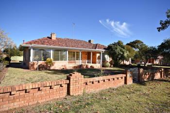 41 Tamworth St, Dubbo, NSW 2830
