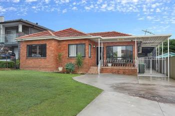 5 Gough Ave, Chester Hill, NSW 2162