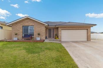 3 George Weily Pl, Orange, NSW 2800