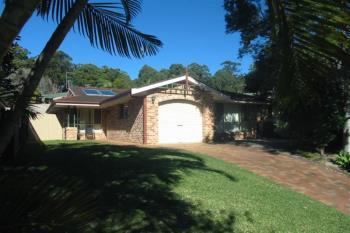 28 Kinchela Ave, Toormina, NSW 2452