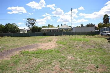 56 Cudal St, Manildra, NSW 2865