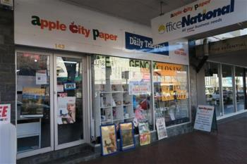 141 Summer St, Orange, NSW 2800