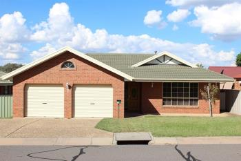 10 Briese Ct, Thurgoona, NSW 2640