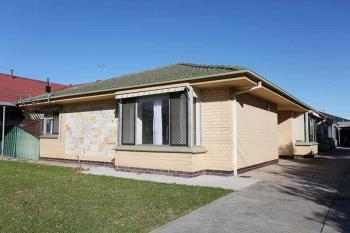 1/59 Emilie St, Sefton Park, SA 5083