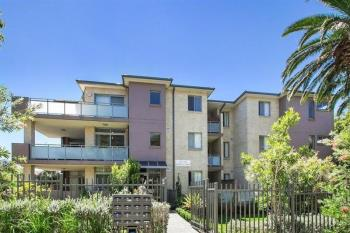 4/427 Guildford Rd, Guildford, NSW 2161