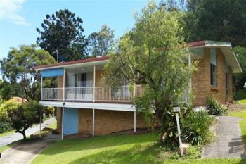 1 Philip St, Currumbin, QLD 4223