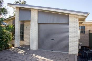 42a Timberi Dr, Dubbo, NSW 2830