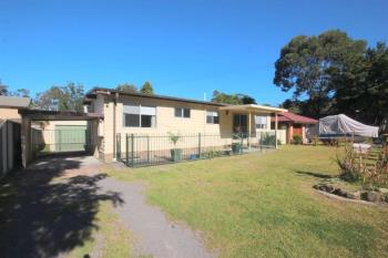 1282 Lemon Tree Passage Rd, Lemon Tree Passage, NSW 2319