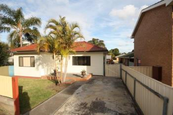 79 Campbell St, Woonona, NSW 2517