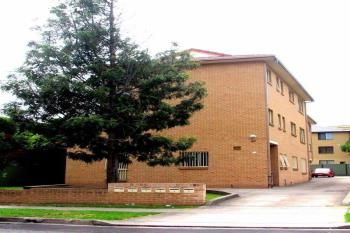 60 Castlereagh St, Liverpool, NSW 2170