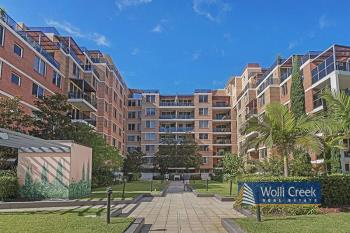 87/97 Bonar St, Wolli Creek, NSW 2205