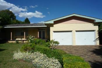 43 Green Lane, Orange, NSW 2800
