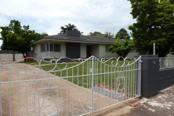 86 Sampson St, Orange, NSW 2800