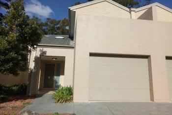 8/42 Carters Lane, Towradgi, NSW 2518