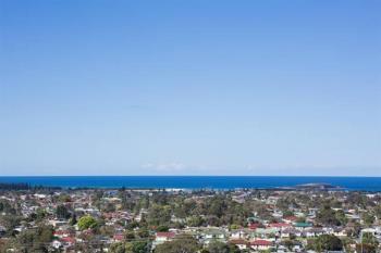 23b Cuthbert Dr, Mount Warrigal, NSW 2528