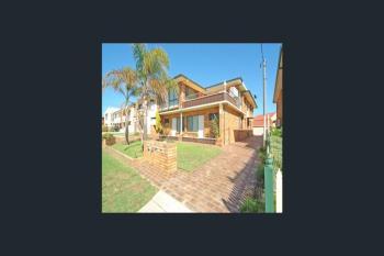 3/6 Osbourne Pde, Warilla, NSW 2528